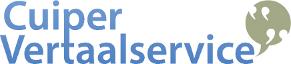 Cuiper Vertaalservice